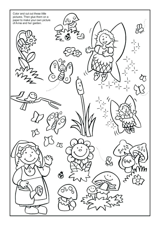 638x903 Make Your Own Coloring Pages Online Create Your Own Coloring Page