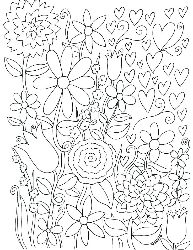736x952 Make Your Own Coloring Pages With Words Plus Create Your Own