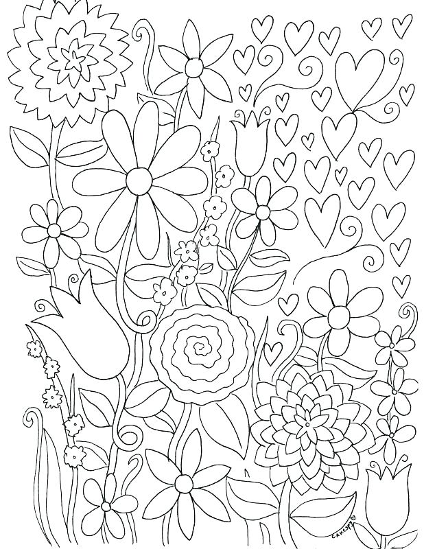 618x800 Make Your Own Coloring Pages With Your Name On It Make Your Own