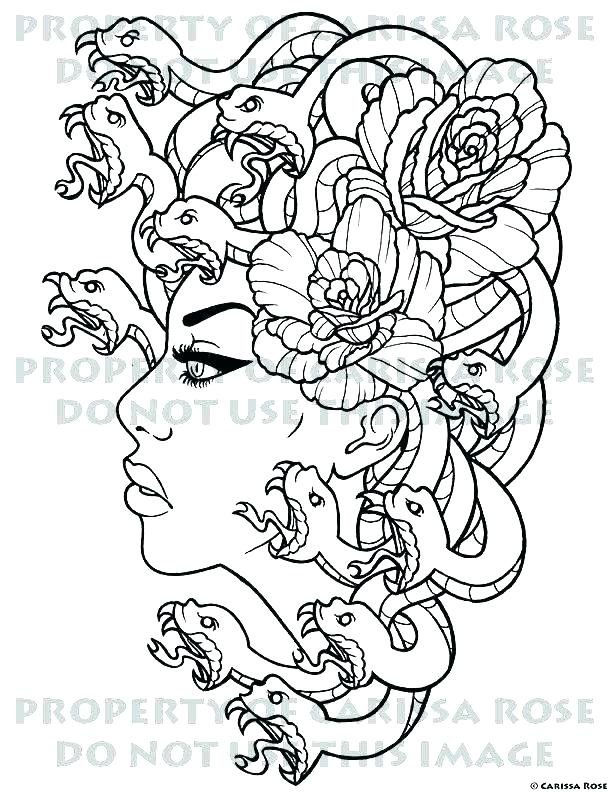 612x792 Print Your Own Coloring Pages New Make Your Own Coloring Pages