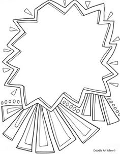 236x304 Lots Of Free Name Template Coloring Pages Activities