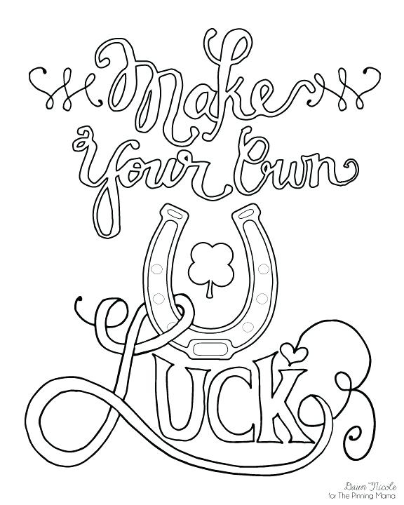 576x720 Make Coloring Pages Online
