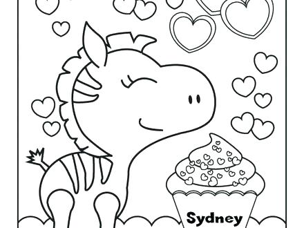 440x330 Make Your Own Name Coloring Pages Crayola Coloring Page Maker Plus