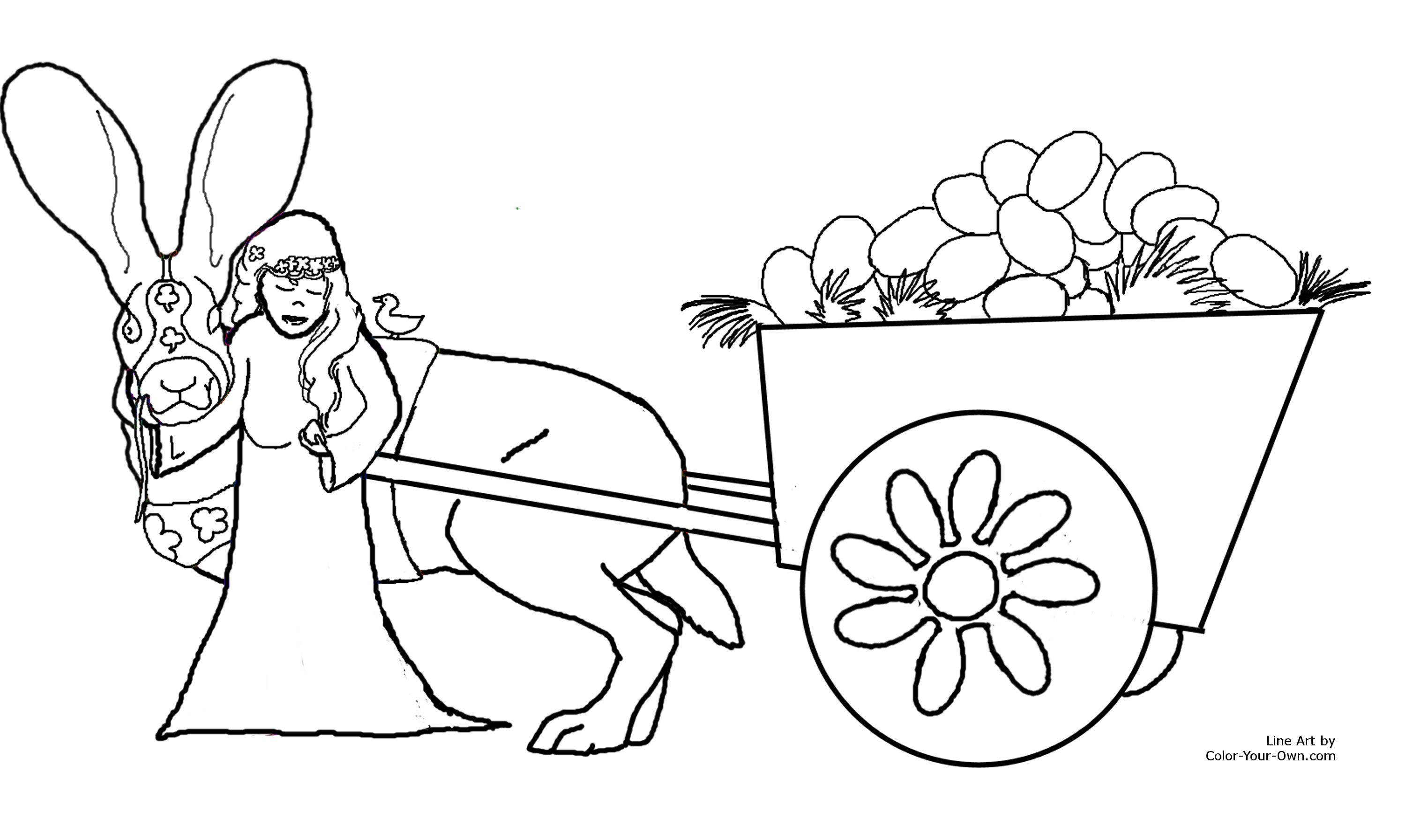 3000x1793 Make Your Own Name Coloring Pages