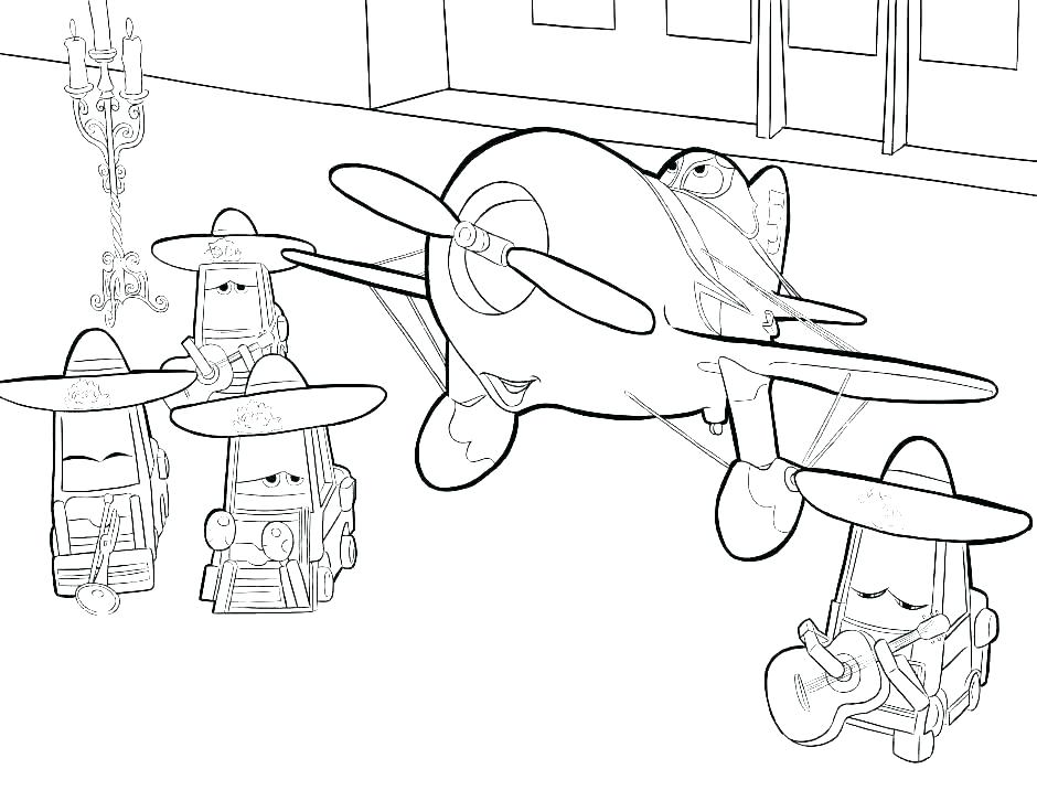 940x726 Create Coloring Pages Online Coloring Pages Online For Adults Free