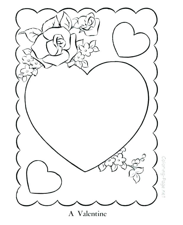 618x757 Create Your Own Printable Coloring Pages Design Your Own Coloring