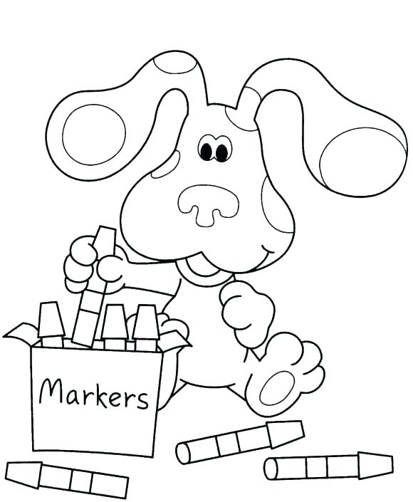 580x705 Make Your Own Coloring Pages Great Make Your Own Coloring Page