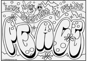 300x210 Make Your Own Coloring Pages With Words Gallery Free Printable