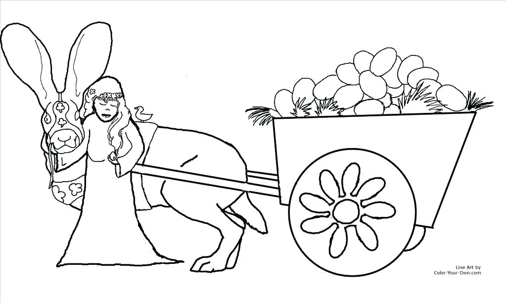 1023x612 Make Your Own Name Coloring Pages Graffiti Coloring Pages Names