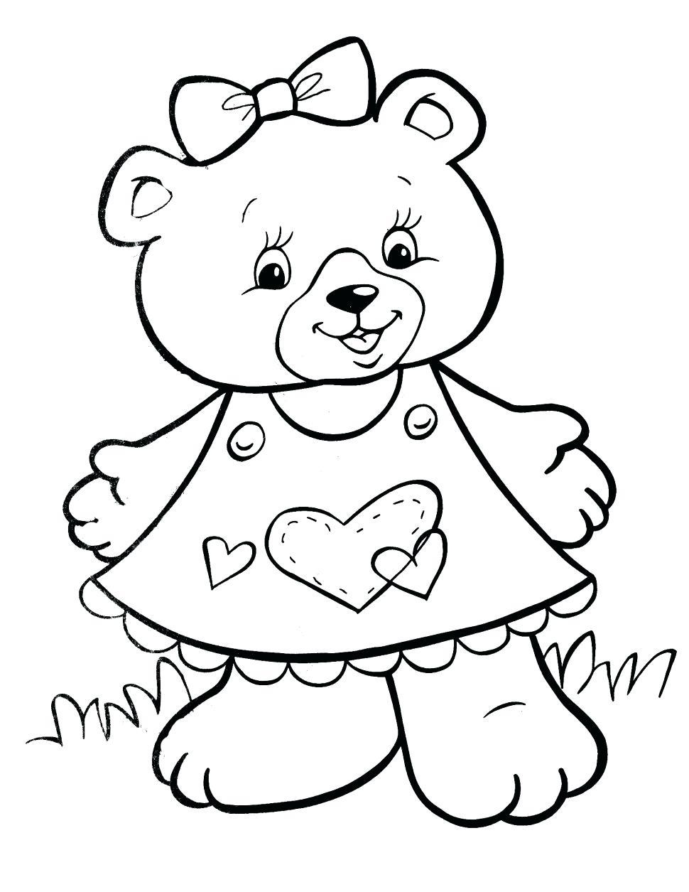 970x1255 Coloring Page Color Alive Coloring Pages Of Crayons Super Cool
