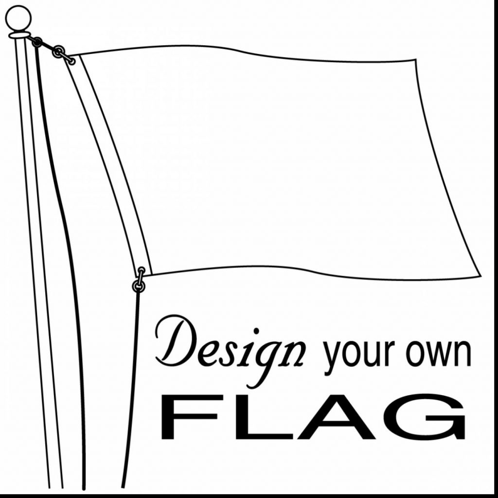 1024x1024 Coloring Pages And Coloring Books Create Your Own Coloring Pages