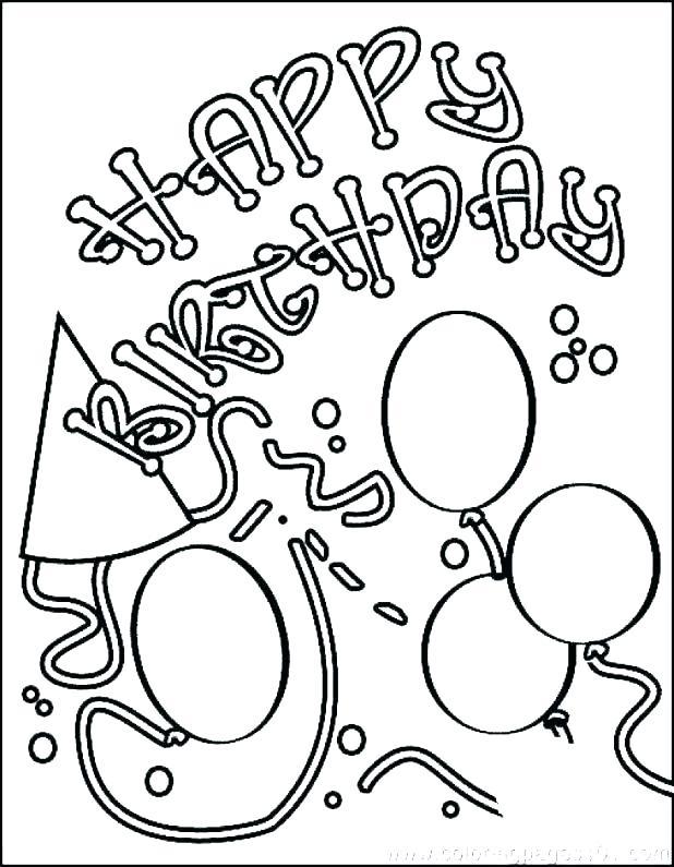 618x795 Crayola Coloring Page Crayola Printable Coloring Pages Crayola