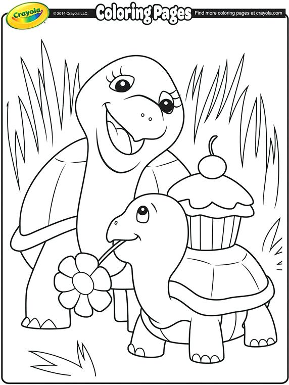 572x762 Crayola Coloring Page Maker Crayola Printable Coloring Pages