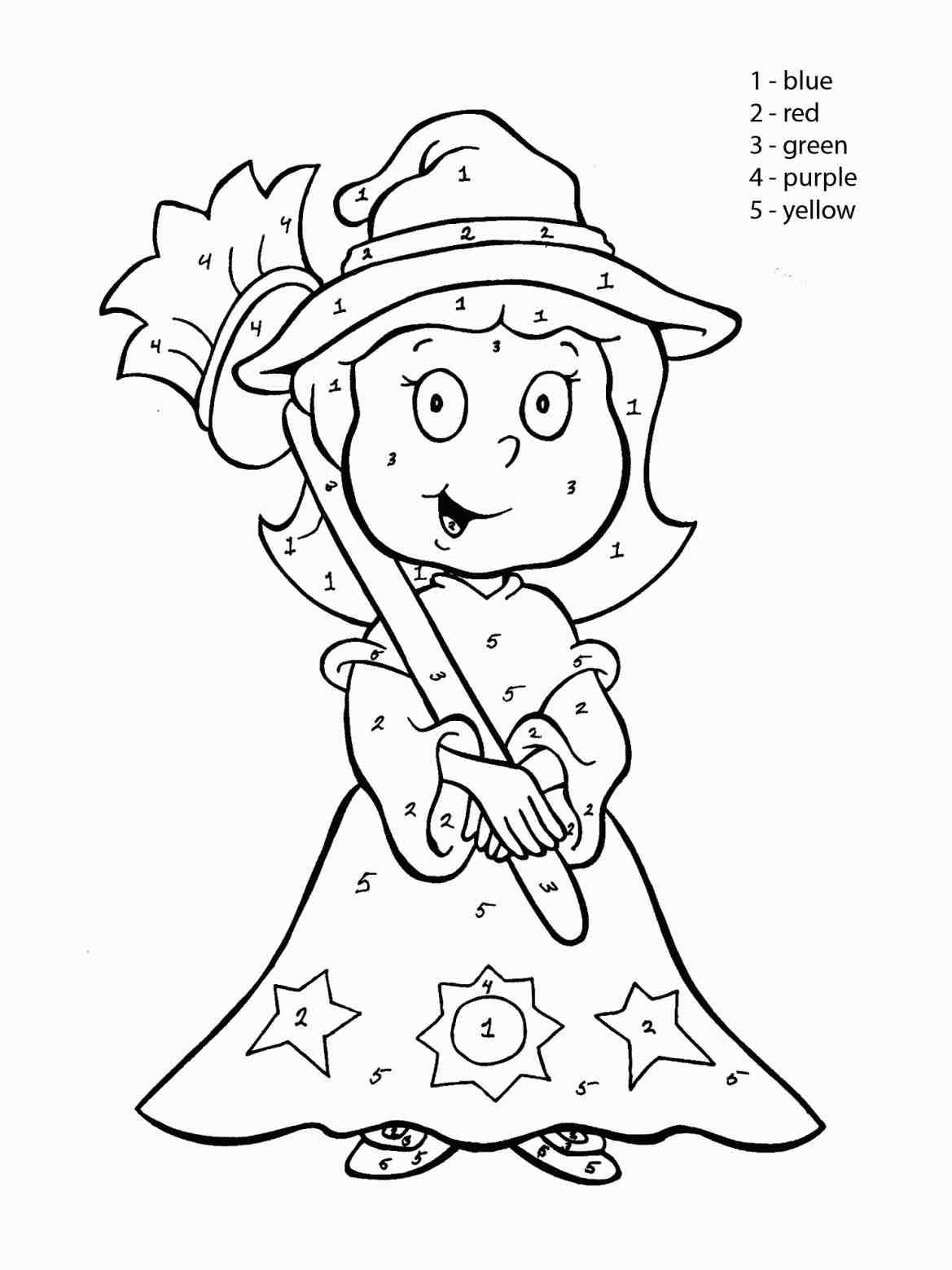 1169x1559 Hessian Soldier Coloring Page Free Poll Pocket Coloring Pages