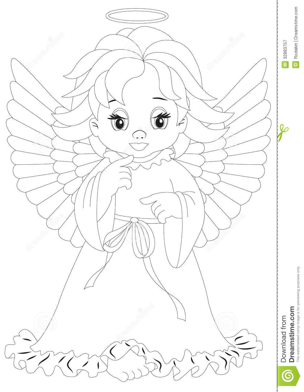 1009x1300 Pics Goth Angel Coloring Pages Dark Gothic For Christmas Printable