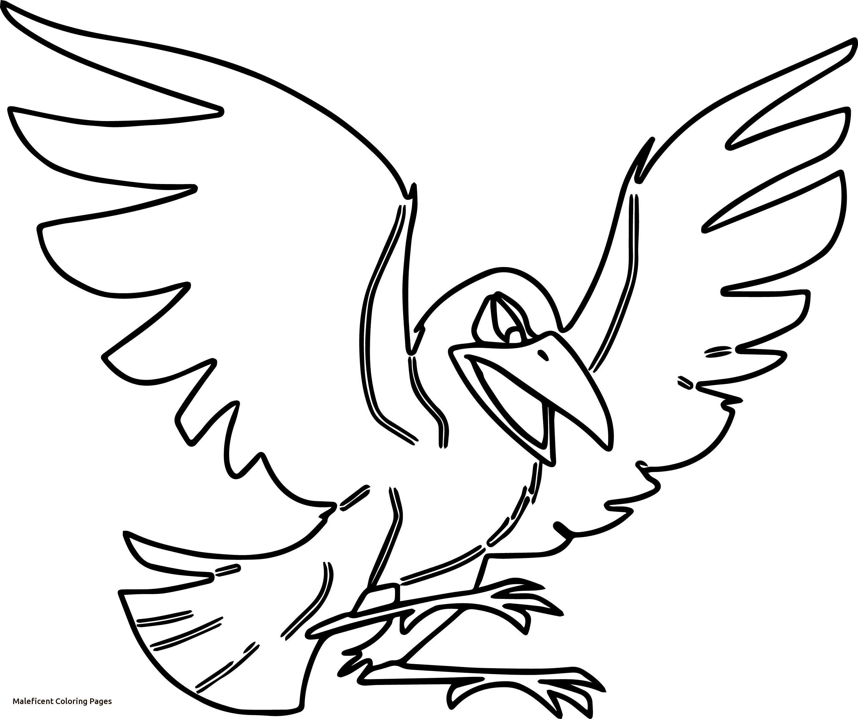 2752x2305 Coloring Pages For Alluring Maleficent Page