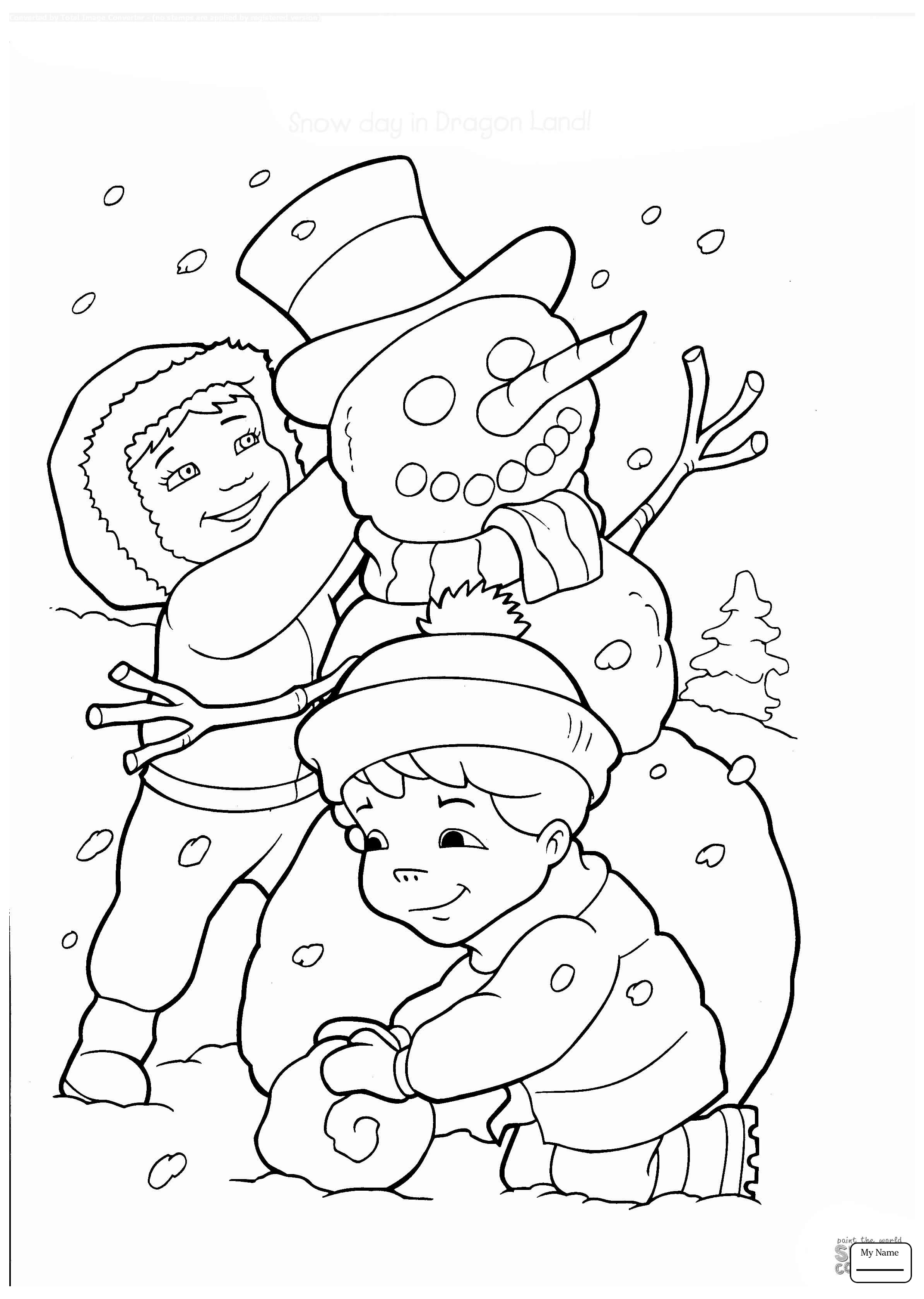 2388x3358 Wanted Castle And Dragon Coloring Pages Commis
