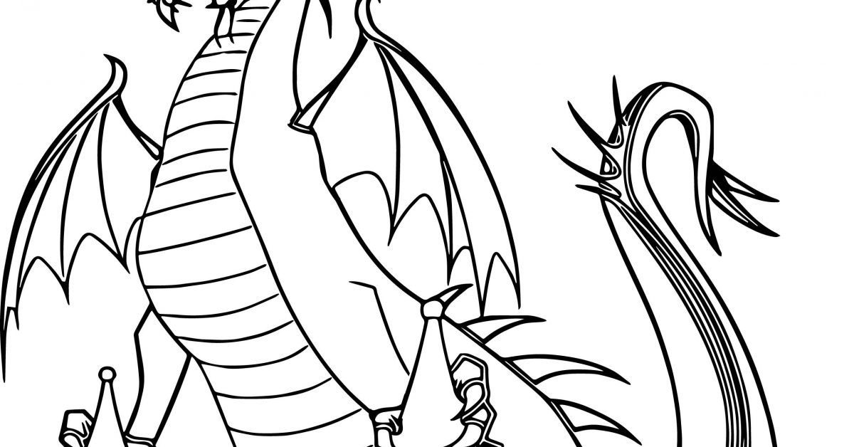 1200x628 Coloring Pages For Kids And Adult