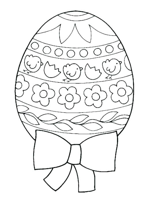 520x693 Easter Bunny Color Baby Bunny Coloring Pages Easter Bunny Colorado