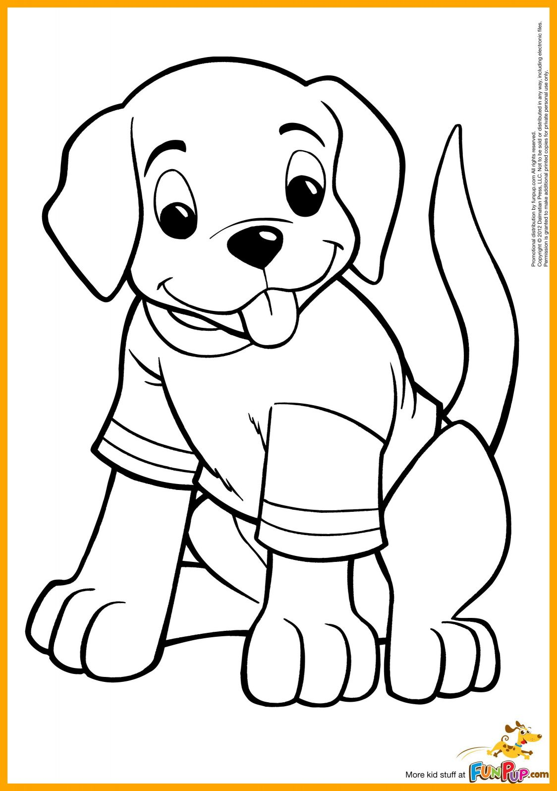 1124x1595 Maltese Puppy Coloring Pages
