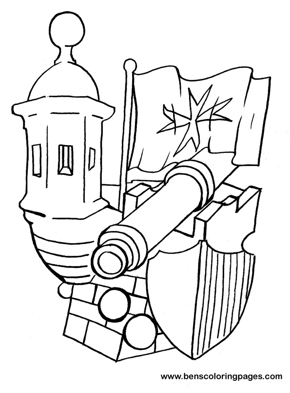 595x805 Pics Photos Maltese Cross Coloring Page, Maltese Coloring Pages