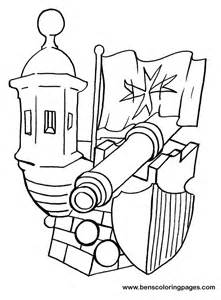 221x300 Maltese Cross Coloring Pages, Maltese Coloring Pages