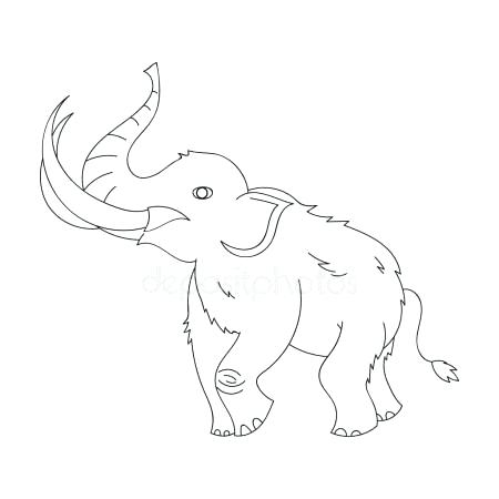 450x450 As Well As Homely Design Ice Age Coloring Page Ice Age Coloring