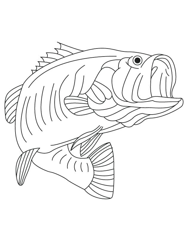 630x810 Wooly Mammoth Coloring Page Coloring Pages Shark Coloring Pages