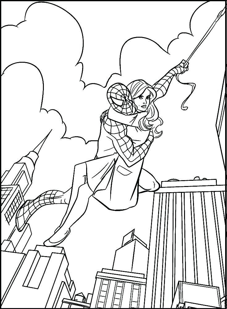 735x1000 Rescue Coloring Page Preschool To Good Peter Rescue Coloring Page