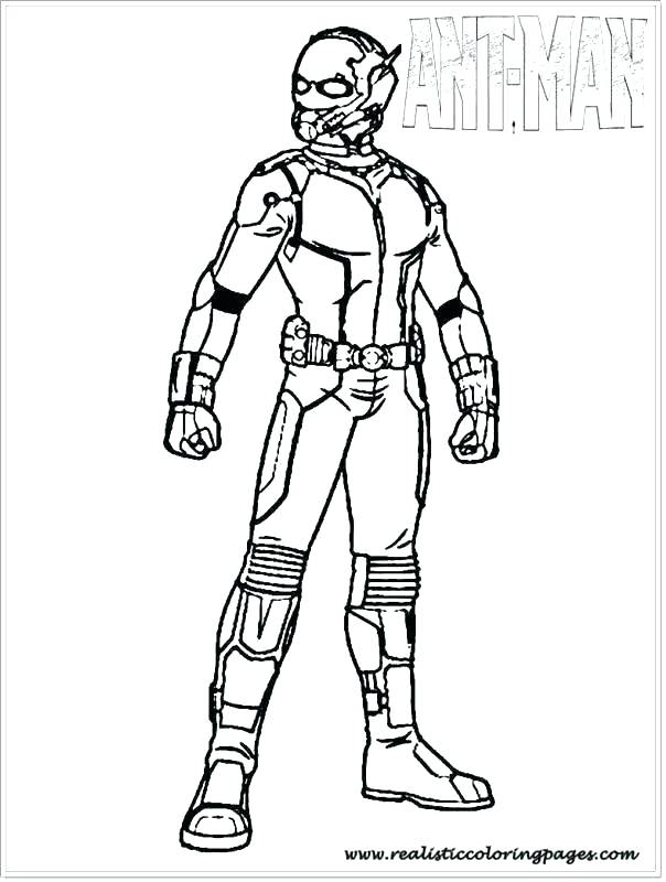 604x800 Lego Iron Man Coloring Pages Figure Coloring Pages Coloring Pages