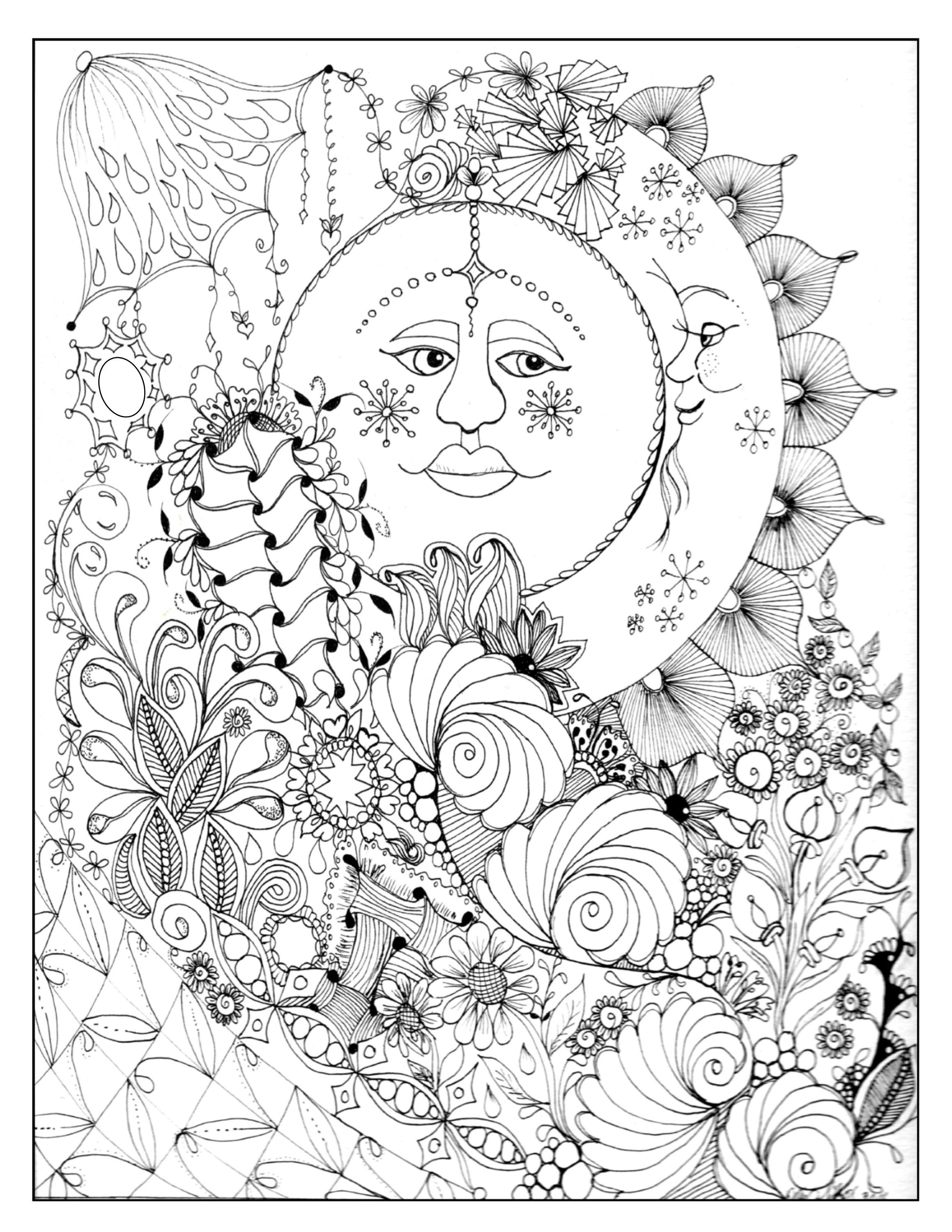 2318x3000 Swirls Coloring Pages Stunning Free Printable Coloring Pages