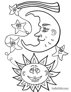 236x305 Sun Detailed Coloring Pages Coloring Pages For Teenagers