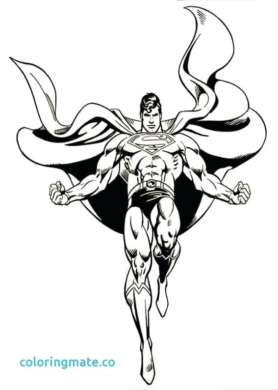 567x794 Man Of Steel Coloring Pages Just Man Of Steel Coloring Pages Man