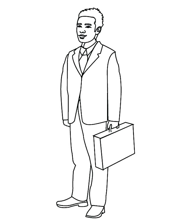 600x759 Man Steel Coloring Pages Superman Coloring Pages Color Man