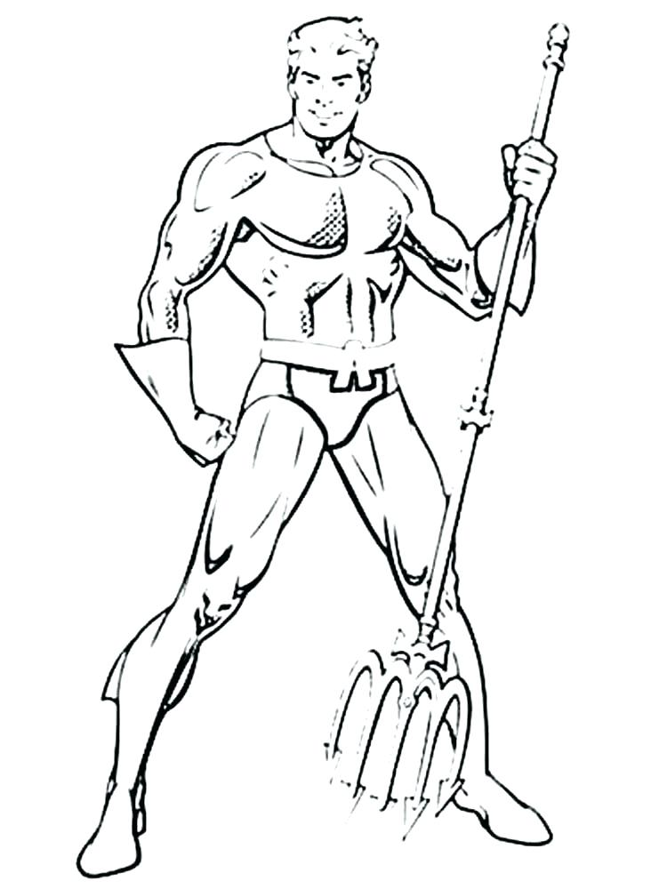 750x1000 Man Of Steel Coloring Pages Superman Man Of Steel Coloring Pages