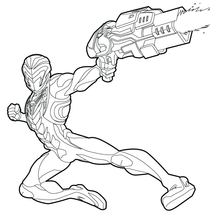 820x842 Superman Man Of Steel Coloring Pages Man Of Steel Superman Man
