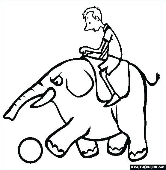 554x565 Manchester United Coloring Pages United Coloring Pages United