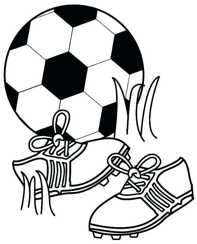 645x796 United Coloring Pages United Coloring Pages Soccer Coloring Pages