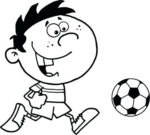 480x433 Manchester United Coloring Pages