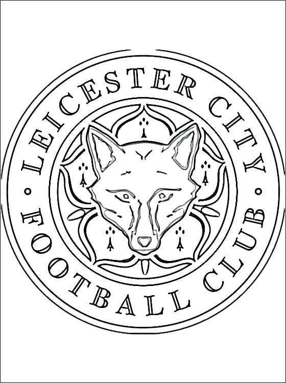 560x750 Manchester United Coloring Pages Manchester United Players