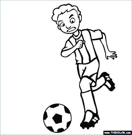 554x565 Manchester United Coloring Pages Mnchester Manchester United