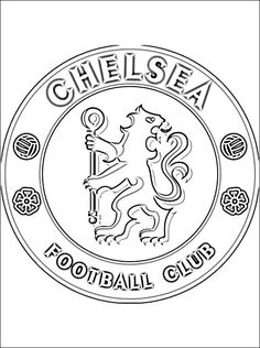 236x316 Print Manchester United Logo Soccer Coloring Pages Or Download