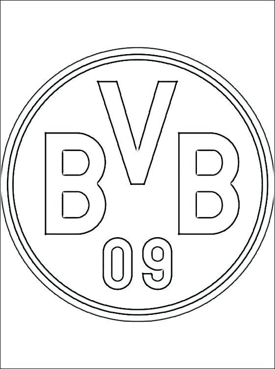 560x750 Man Utd Logo Colouring Pages Fuhrer Von