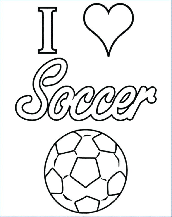 650x822 Man United Coloring Pages Logo Soccer I Love For Fuhrer Von