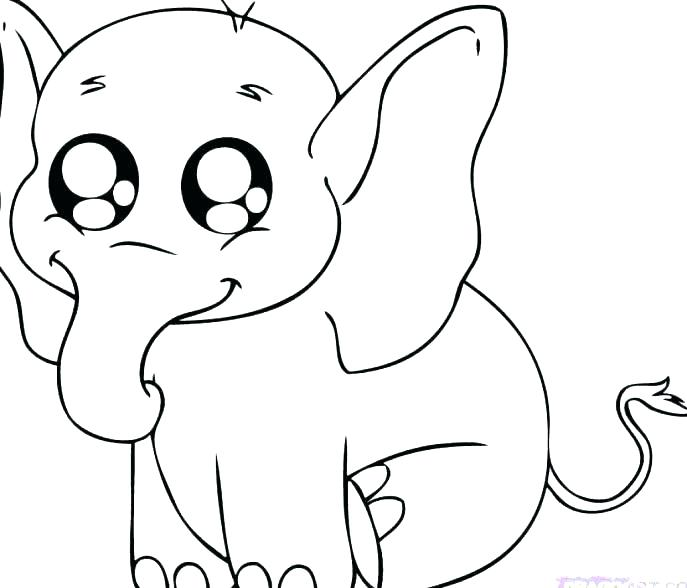 687x588 Manatee Coloring Pages Lips Coloring Page Manatee Coloring Page