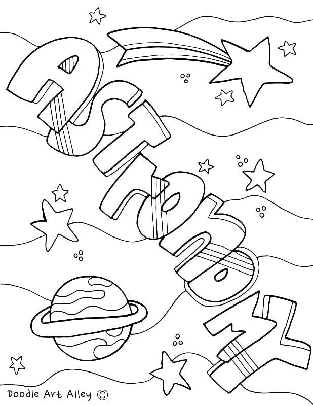 618x800 Manatee Coloring Page Manatee Coloring Pages Manatee Outline