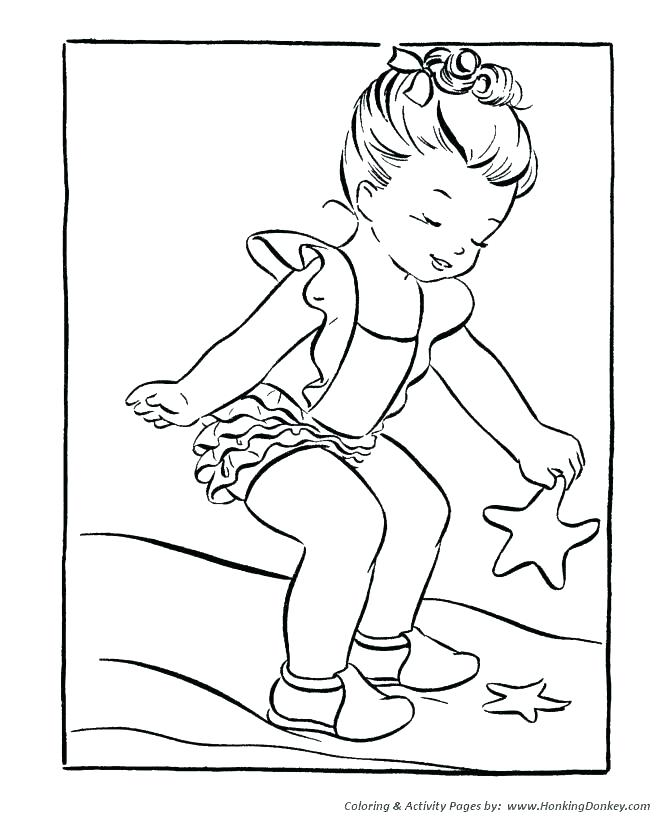 670x820 Lego Man Coloring Page Man Bat Coloring Pages Lego Man Coloring