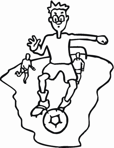 370x480 Man Utd Coloring Pages Photos Coloring Page Of Manchester United