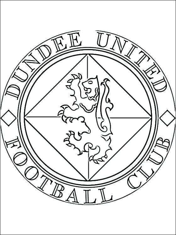 560x750 Manchester United Coloring Pages Flag Coloring Sheets Man United