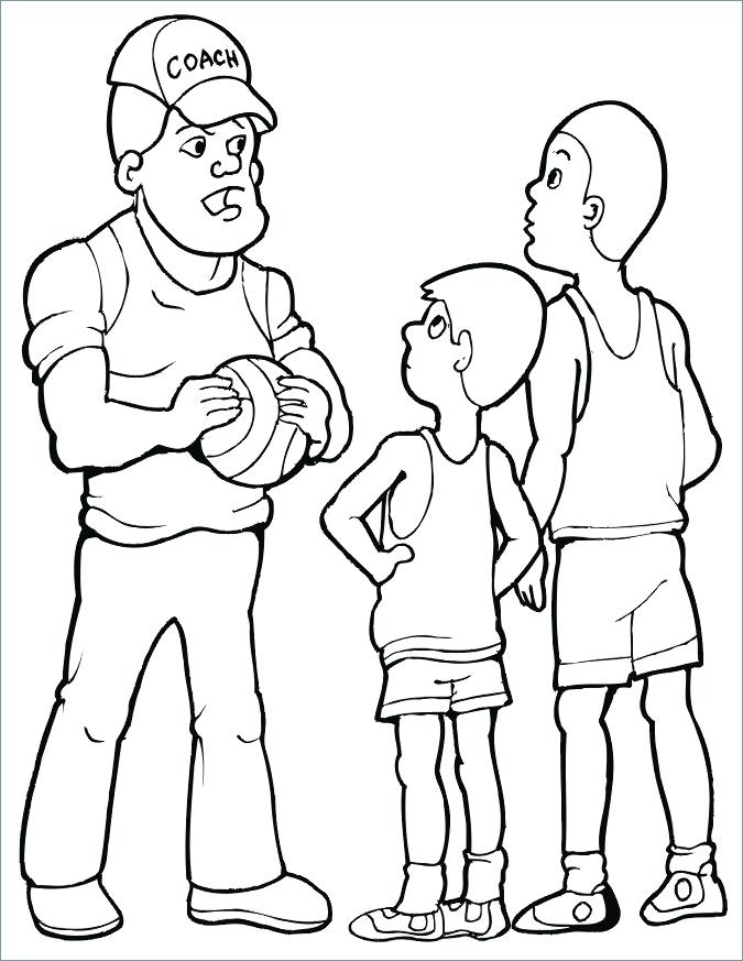 675x873 Manchester United Coloring Pages Man Utd Logo Colouring Pages